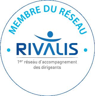 RIVALIS Le Réseau
